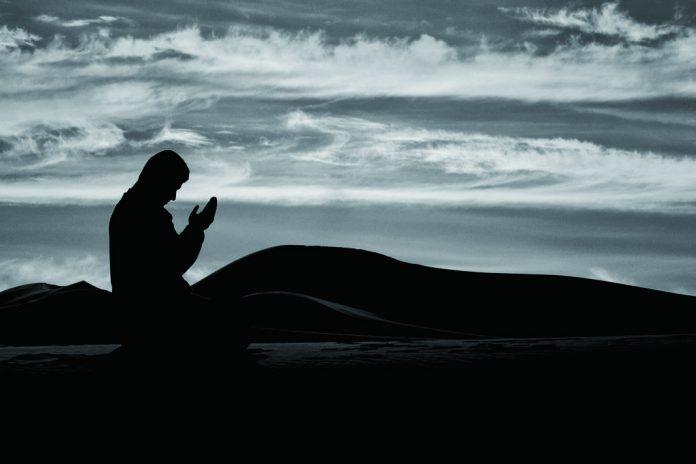 doa yang ada dalam surah al-anam